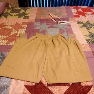 Jasco Uniform Scrub Pants